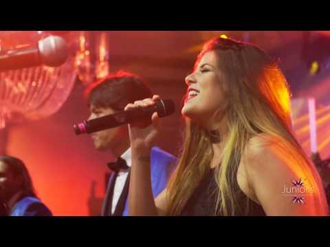 Best Wedding Band Miami-Junior's in Puerto Rico-Mandarin-Vizcaya-Fisher Island-Fontainebleau-Dupont