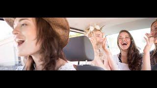 Три Бабы Истории Таксиста Часть 4 бонус Одинокая с 3 детьми