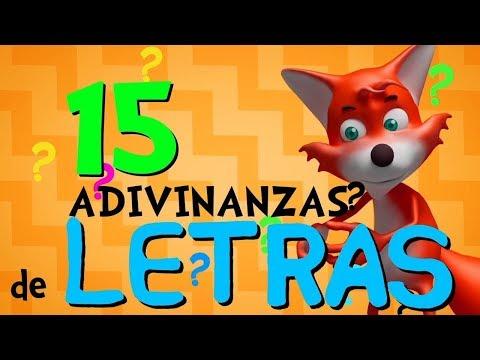 15-adivinanzas-de-letras---video-para-niños