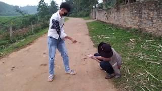 Funny Video●Xem Đi Xem Lại Cả 1000 Lần Vẫn Không Nhịn Được Cười - phần 6 【 Biển Oppa】