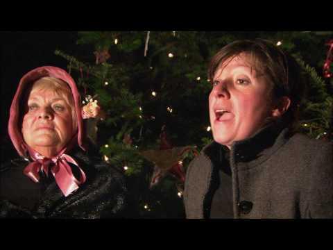 Rick Stein's Cornish Christmas