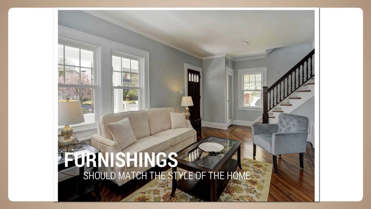 Home Staging New Jersey Professional Home Staging U0026 Design NJ 908 753 1459