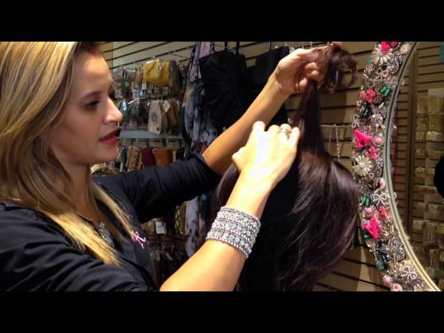 Accessorize: dicas de penteados e acessórios para cabelos