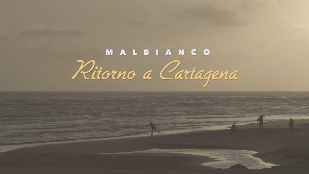 """Guarda in anteprima il videoclip di """"Ritorno a Cartagena"""", nuovo singolo dei Malbianco"""