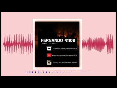 Download Fernando 41108 // Chain of Fools
