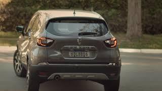 MÚSICA - Renault