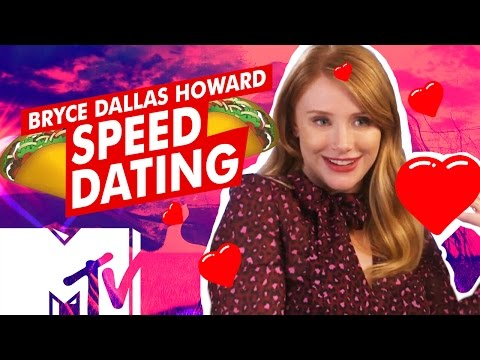 Dallas fart dating