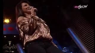 Смотреть клип Tina Ivanovic - Neka Zurka Krene