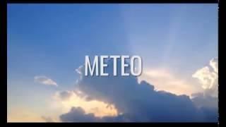 Prognoza meteo pentru 12 noiembrie