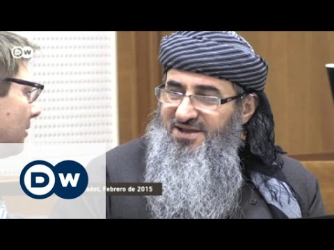 Norway: Unwelcome Extremist | Focus on Europe