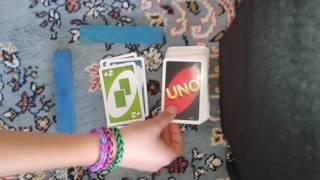 Video Uno Oynadık!  Part:1 download MP3, 3GP, MP4, WEBM, AVI, FLV November 2017