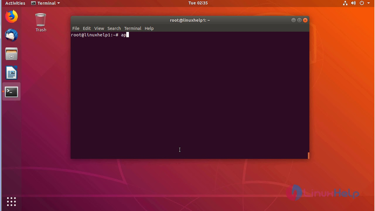 How To Install HandBrake V1 1 0 On Ubuntu-18 04   LinuxHelp