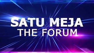 Siaga di Natuna - SATU MEJA THE FORUM