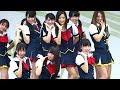 HR 2014/05/25 健康づくりフェスタ 安田玲さんメインに撮影 福岡アイドル エイチアール