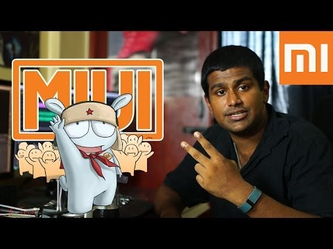 MIUI & Xiaomi Explained - How can Xiaomi sell phones so cheap?