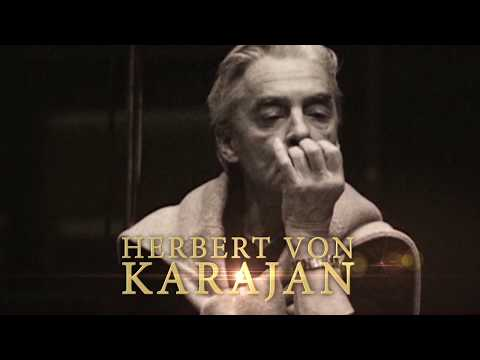 Karajan Complete Recordings on Deutsche Grammophon & Decca