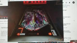 Casino pinball game play future pinball