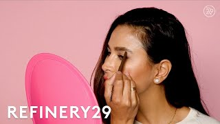The 5 Drugstore Brow Products Beauty Pros Actually LOVE   Beauty   Refinery29