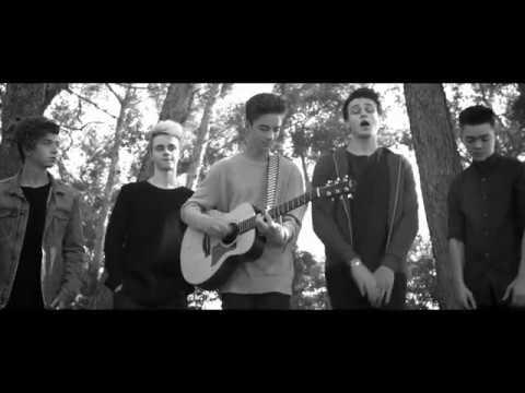 와이 돈 위 (Why Don't We) - You and Me At Christmas 가사 번역 뮤직비디오 - YouTube
