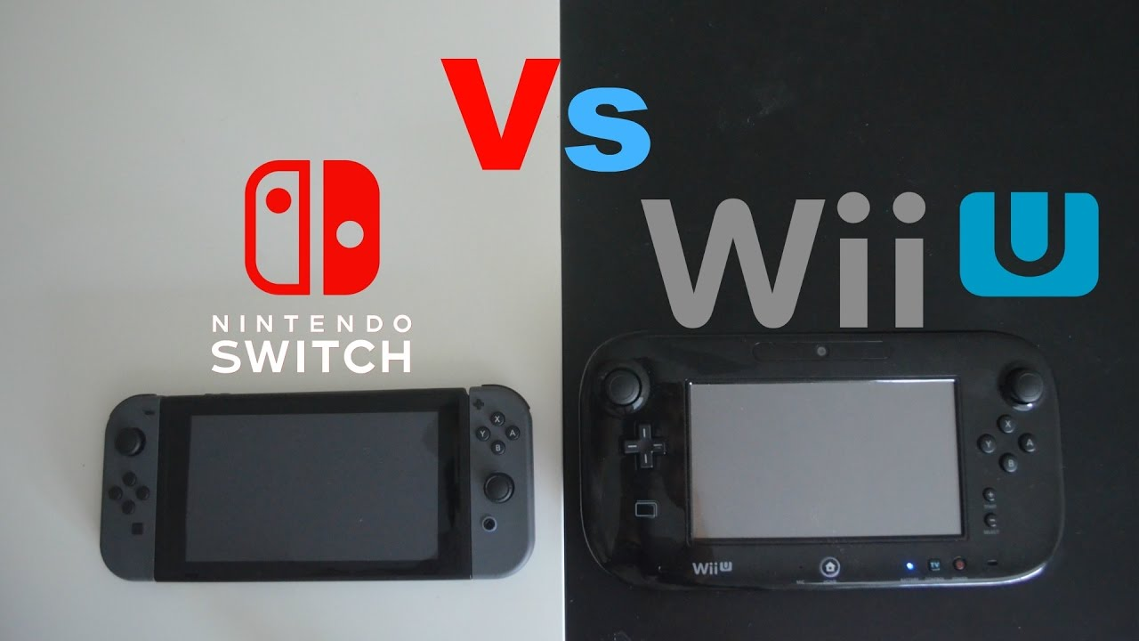 Image result for Nintendo Switch wii u games
