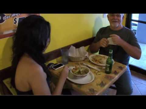 Mexican Food Restaurant Maui Hawaii. Call 808-879-9952