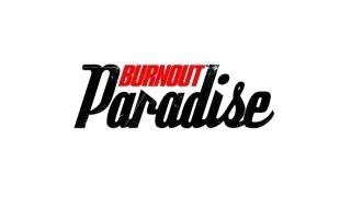 New Series Announcement - Burnout Paradise City