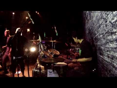 Reduced - Live at Groupies DeathFest II 2016