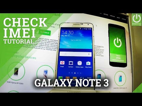 samsung-galaxy-note-3-check-imei-/-imei-information