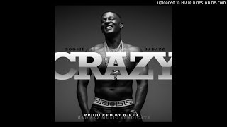 Video LiL Boosie - Crazy download MP3, 3GP, MP4, WEBM, AVI, FLV September 2018
