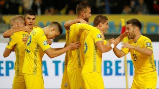 КАРЬЕРА ЗА БЕЗРАБОТНОГО в УКРАИНЕ I Football Manager 2020