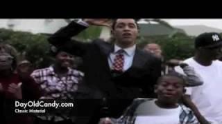 Barack Obama Waka Flocka Rap Parody ( Head of State )  MP3