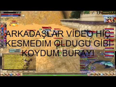 ProfessioneLStar PK Movie HW(TİTAN)