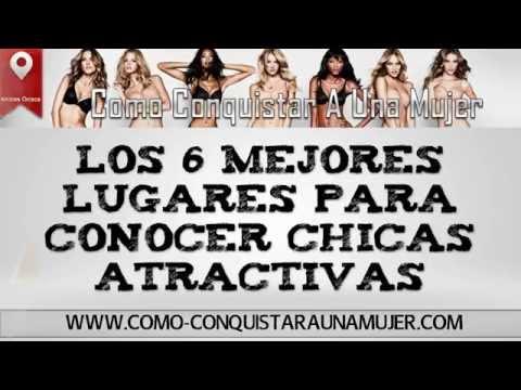 Dnde Conocer Mujeres en Bogot
