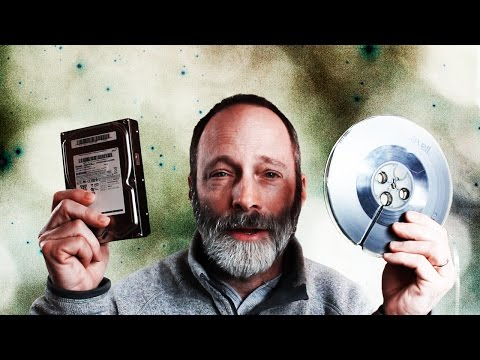 Copy/Bounce Digital Audio to Tape - How does it sound? (Analog Tape Shootout #3)
