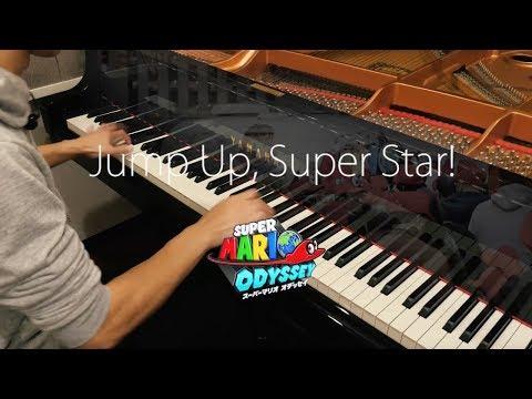 【Super Mar…