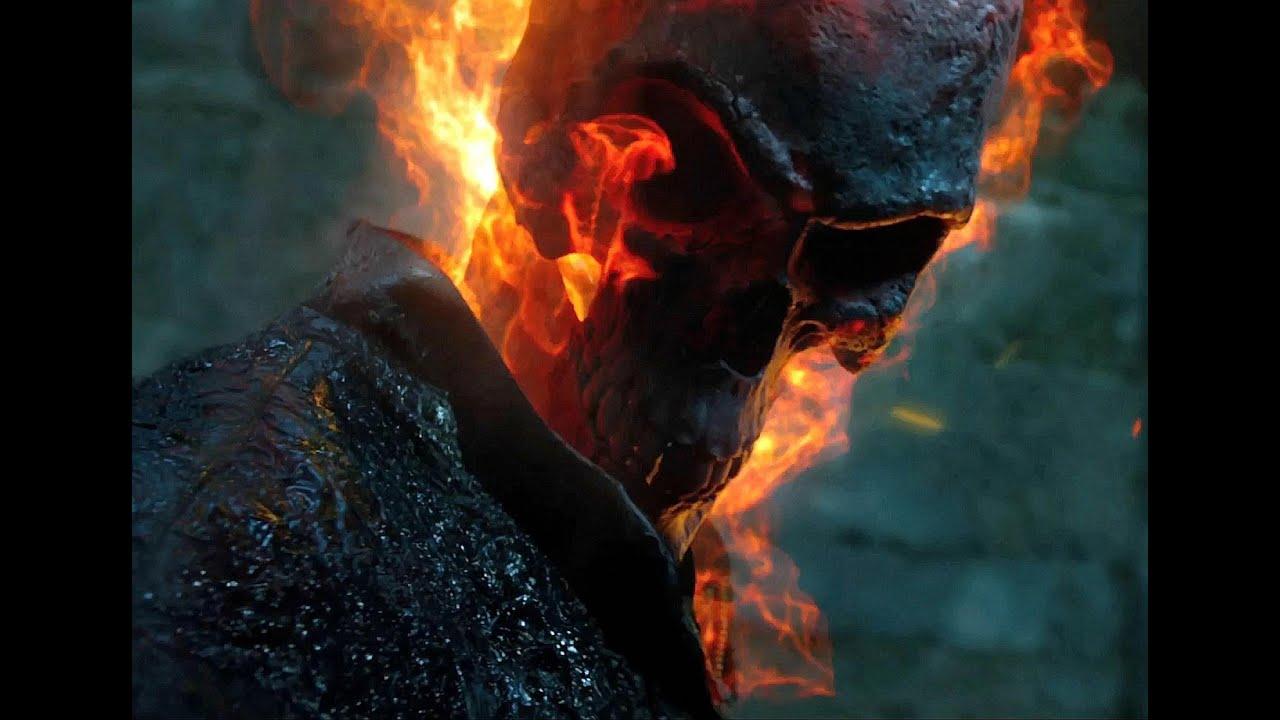 ghost rider spirit of vengeance trailer oficial subtitulado latino full hd youtube