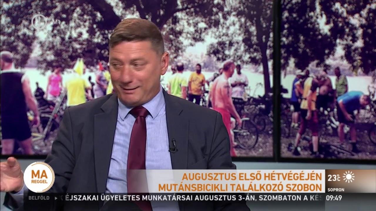 találkozó helyén 42 ismerkedés portugália