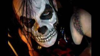 Michale Graves - Dig Up Her Bones - Acoustic