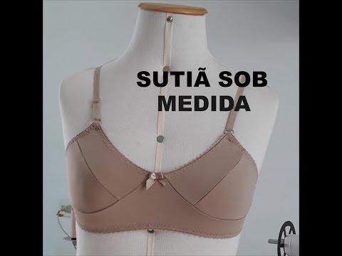 sutiã-sob-medida.-modelagem,-corte-e-costura.-aula-330
