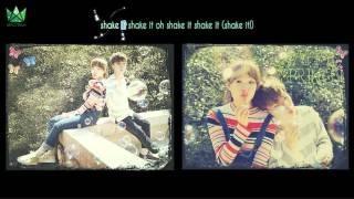 Để cập nhật Vietsub MV của Akdong Musician, hãy subscribe Youtube c...