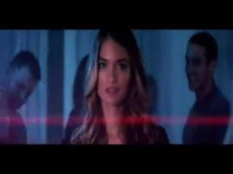 Enrique Iglesias: Love You With Lyriç 2013 | Download Free Mp3 Songs