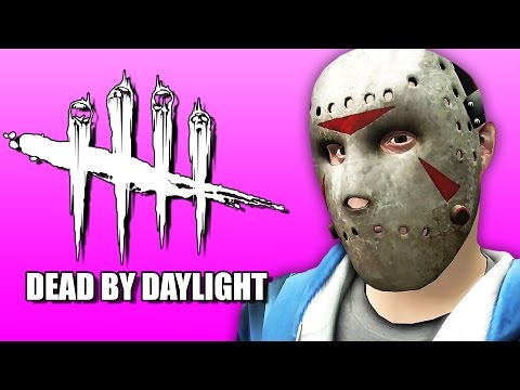 TROLLING DELIRIOUS! | Dead by Daylight #8 (ft. H2O Delirious, Ohm, Sp00n, & Smii7y)