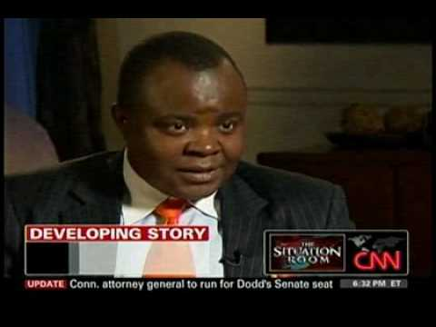 CNN-Underwear Bomber's Father's role in trial