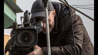 профессиональная видеосъемка(профессиональная видеосъемка., 2015-12-16T18:55:43.000Z)