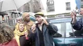 Cabdow Muuri - Arligeygoow - SomaliSwiss