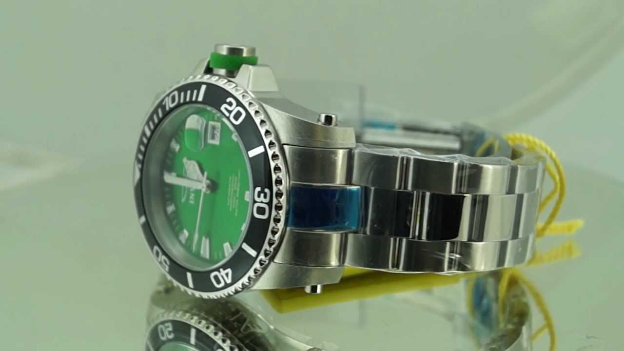 eshop watches offer we best rolex face green aaa uk replica cheap