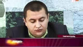 Брифинг по делу о нападении на обменный пункт(, 2012-04-24T17:53:29.000Z)