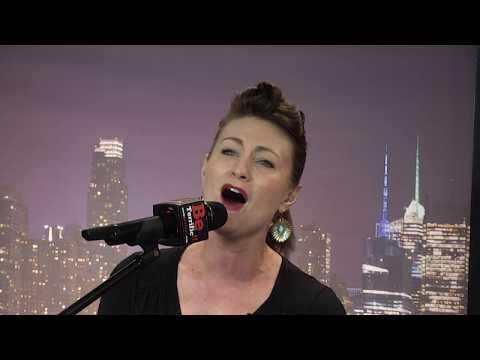 Rising Star Episode 7: Kat Liz Kramer