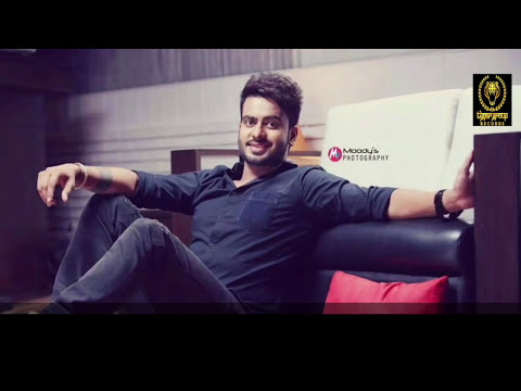 MANKIRT AULAKH   KOTHI ( LATEST PUNJABI SONGS 2016 )