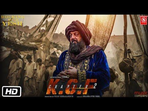 Download Kgf-2 teaser|PUBG - KGF Version | Pubg Trailer | KGF Chapter Two Trailer |Telugu
